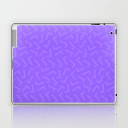 Check-ered Laptop & iPad Skin
