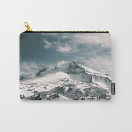 Mount Hood IV Carry-All Pouch