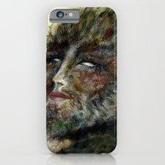 Greenman iPhone 6s Slim Case