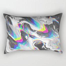 EASY Rectangular Pillow