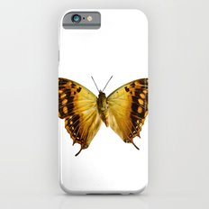 Butterfly #5 iPhone 6s Slim Case