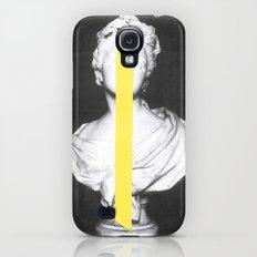 Corpsica 6 Galaxy S4 Slim Case