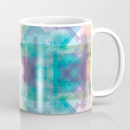 transpire Coffee Mug