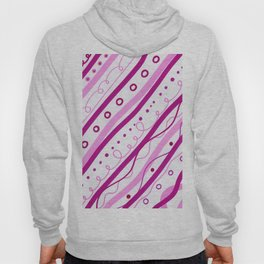 Icing on the Cake Hoody