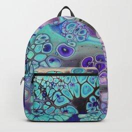 Frenzy Backpack