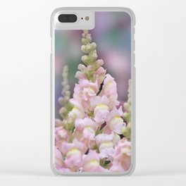 the beauty of a summerday -28 - Clear iPhone Case