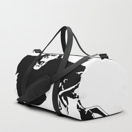 king to the kong Duffle Bag