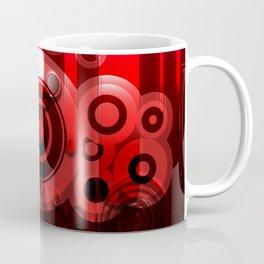 Rubidus Coffee Mug