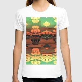 E11 T-shirt