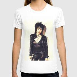 Joan Jett, Music Legend T-shirt