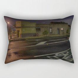 eggHDR1439 Rectangular Pillow