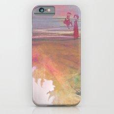 Relax, Baby Slim Case iPhone 6s