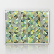 Diamond Soul Laptop & iPad Skin