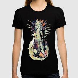 By Lamplight T-shirt