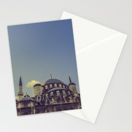 iPray Stationery Cards