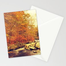Out of Doors Stationery Cards