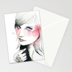 Ania Stationery Cards