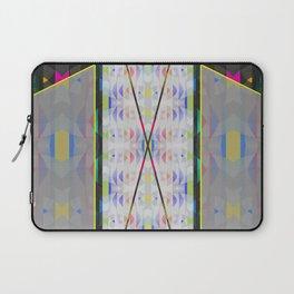 Neon X Laptop Sleeve