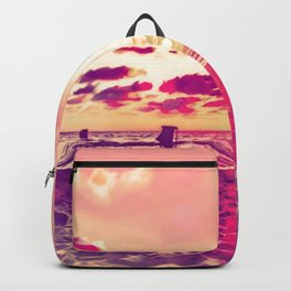 Expand Your Horizon Backpack