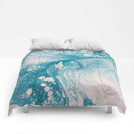 Fizz Comforters