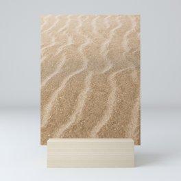 Sand   Beach, Valencia   Beach in Spain   Travel photography   Fine Art Print  Mini Art Print