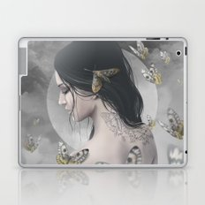 Renaissance Laptop & iPad Skin