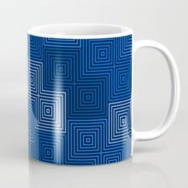 Op Art 59 Coffee Mug