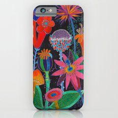 Morganna Slim Case iPhone 6s