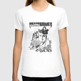 Heartbreaker T-shirt