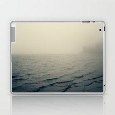 Across the Bay Laptop & iPad Skin