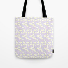 Japanese Pattern 13 Tote Bag
