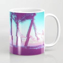 Take a Trip Coffee Mug