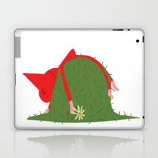 COUNTRYSIDE MOOD Laptop & iPad Skin