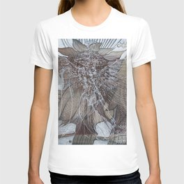 The Diplomat T-shirt
