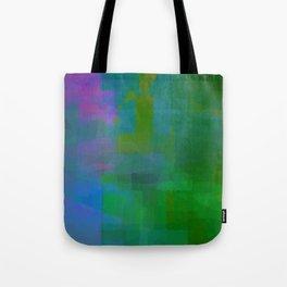 Wild#1 Tote Bag