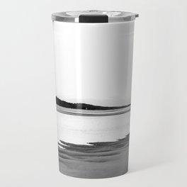 A simple life Travel Mug
