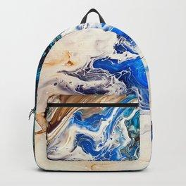 Dreamy Sea Backpack