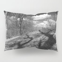 Carrion Pillow Sham