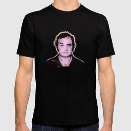 Belushi T-shirt