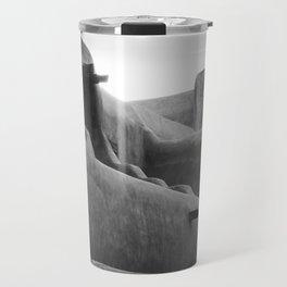 Adobe Lines Travel Mug