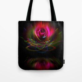 Fertile - Imagination Rosen 2 Tote Bag
