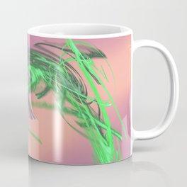 10 on Broadway Coffee Mug