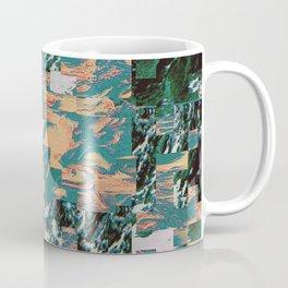 ERRAER Coffee Mug