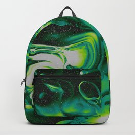 SHOW ME HOW Backpack