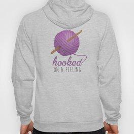 Hooked On A Feeling Hoody