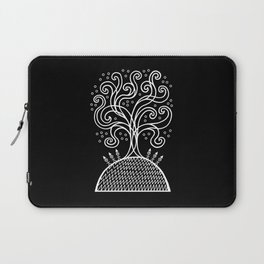 The Rite of Spring Laptop Sleeve
