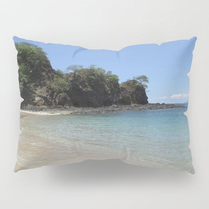 Caribe Pillow Sham