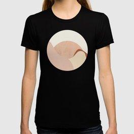 Strange Landscape T-shirt