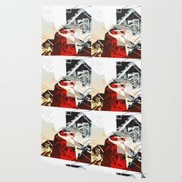 91218 Wallpaper