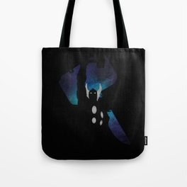 SuperHeroes Shadows : Thor Tote Bag